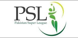 PSL Match Misbah Vs Afridi War Start In Dubai PSL Match Misbah Vs Afridi War Start In Dubai download
