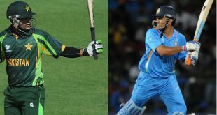 Asia Cup World Cup India Win the Match Asia Cup World Cup India Win the Match india vs pak t20 worldcup 2014