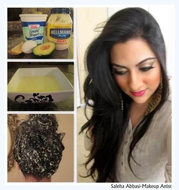 Beautiful Girl For Hair Treatment use yogurt for hair growth treatment Use Yogurt For Hair Growth Treatment 77afc3d920a55bb294461ff96fd70798