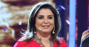 Farah Khan Film Director Farah Khan Film Director Farah Khan