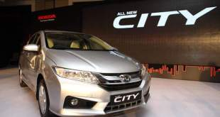 Honda City Review New Model and Price Honda City Review New Model and Price Honda City 2015 Price in Pakistan