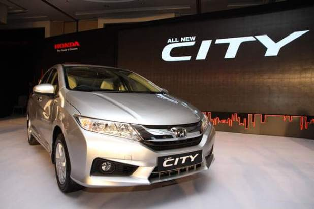 Honda City Review New Model and Price  honda city review new model and price Honda City Review New Model and Price Honda City 2015 Price in Pakistan