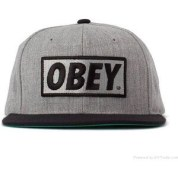 Dream For Seen Obey Black Hat For Using Summer Season Obey Black Hat For Using Summer Season img thing 1