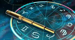 Free Horoscope matching for today Star Signs Free Horoscope matching for today Star Signs Free Horoscope matching for today Star Signs