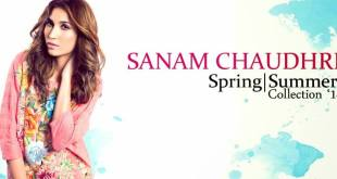 sanam chaudhri boutique collection dresses Sanam Chaudhri Boutique Collection Dresses Sanam Chaudhri Boutique Collection Dresses