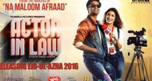 actor in law latest full movie pakistan Actor In Law Latest Full Movie Pakistan Actor In Law Latest Full Movie Pakistan