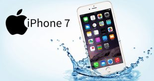 IPhone 7 expected to be waterproof IPhone 7 expected to be waterproof IPhone 7 expected to be waterproof