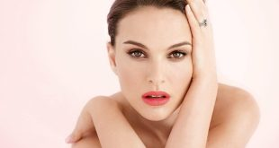 natalie portman and photoshoot in  date of birth Natalie Portman and Photoshoot in  date of Birth Natalie Portman and Photoshoot in date of Birth
