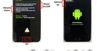 How to turn off safe mode on Galaxy S3 How to turn off safe mode on Galaxy S3 Turn Safe Mode off galaxy s3