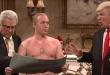 Donald Trump Gets Surprise visit Vladimir Putin Donald Trump Gets Surprise visit Vladimir Putin Donald Trump Gets Surprise visit Vladimir Putin Donald Trump Gets Surprise visit Vladimir Putin