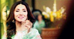 Fawad Khan plays mahira khan turns 32 years old Mahira Khan Turns 32 Years Old Fawad Khan plays