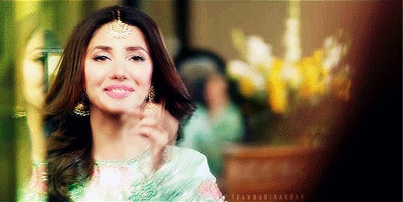 Fawad Khan plays mahira khan turns 32 years old Mahira Khan Turns 32 Years Old Fawad Khan plays