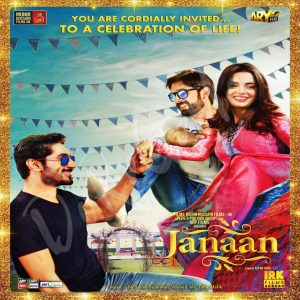 bachana best watch free live full Bachana Best Watch Free Live Full Janaan Movie 300x300