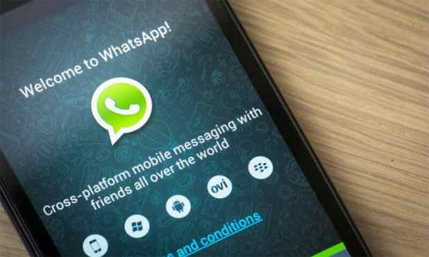 WhatsApp This Feature will save you Big whatsapp this feature will save you big WhatsApp This Feature will save you Big WhatsApp This Feature will save you Big