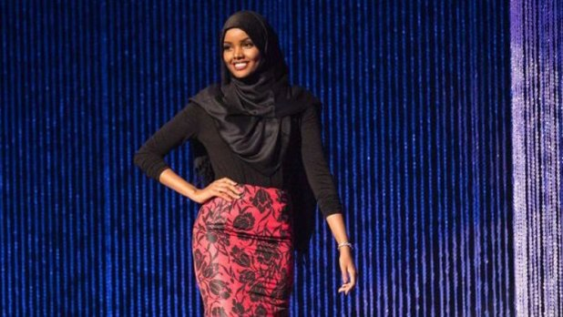 Young Halima Aden First Usa Hijab Wearing to Miss Minnesota Young Halima Aden First Usa Hijab Wearing to Miss Minnesota Young Halima Aden First Usa Hijab Wearing to Miss Minnesota Young Halima Aden First Usa Hijab Wearing to Miss Minnesota