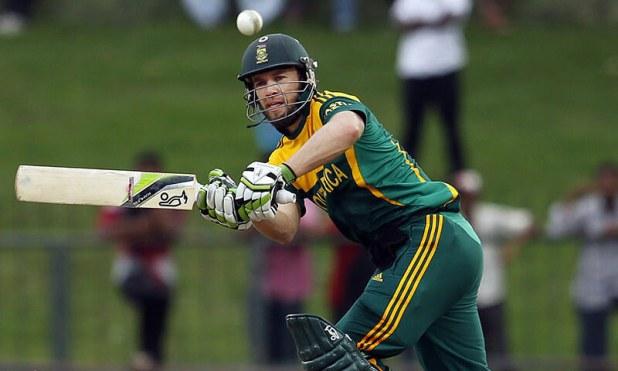 The world number one ODI batsman de Villiers the world number one odi batsman de villiers The world number one ODI Batsman de Villiers The world number one ODI batsman de Villiers