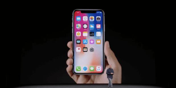 easily buy iphone ten Easily Buy iPhone Ten Design 1024x512