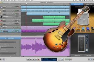 How to Salient Features of Garage Band for PC how to salient features of garageband for pc How to Salient Features of GarageBand for PC How to Salient Features of Garage Band for PC