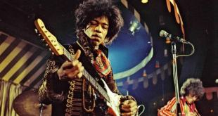 New Jimi Hendrix Album with unreleased Songs will Come out in March new jimi hendrix album with unreleased songs will come out in march New Jimi Hendrix Album with unreleased Songs will Come out in March New Jimi Hendrix Album with unreleased Songs will Come out in March
