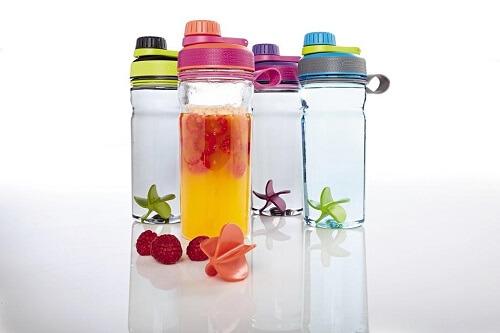 20 best protein shaker bottles you can buy online 20 Best Protein Shaker Bottles You Can Buy Online Rubbermaid Shaker Bottle