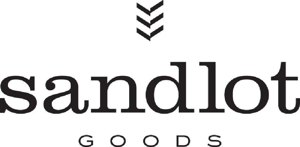 Image result for sandlot goods