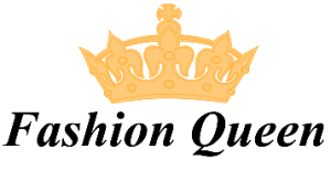 fashionqueen