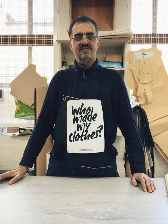 Husseyin-#whomademyclothes