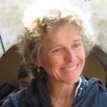 Christine Gent