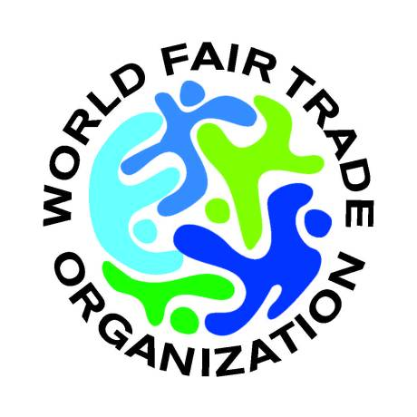 World Fair Trade Organisation (WFTO)