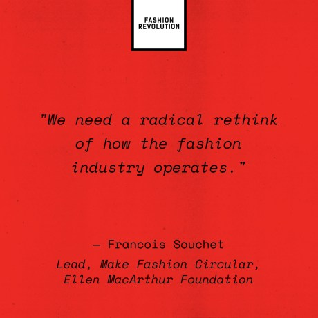 FashRev_MOOC_PartnerAsset-Quote_16
