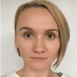 Leisan Mukhametzianova