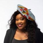 Tehillah Chimfwembe