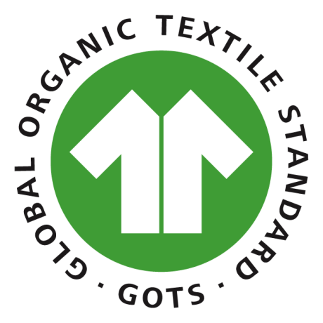 Global Organic Textile Standards (GOTS)
