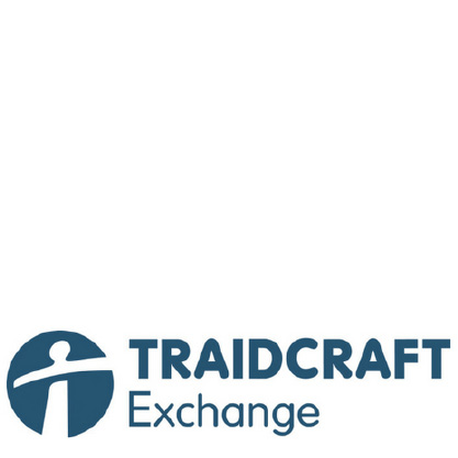 Traidcraft Exchange