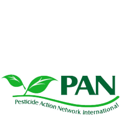 Pesticide Action Network International
