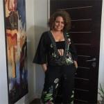 Maritza Morillo