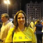 Ioanna Tagari
