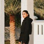 Reem Al-Sahlawi