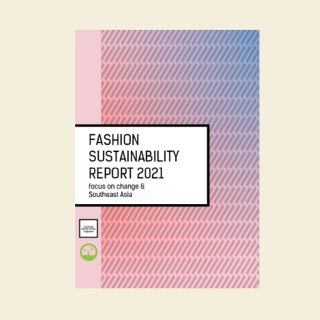 South East Asia Fashion Sustainability Report