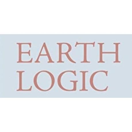 Earth Logic Plan
