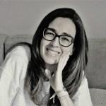 Ana Arregui