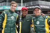Tony_F1 Team_Caterham