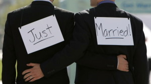 Gay-Marriage11