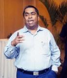 C Sivasankaran_Fraud NRI