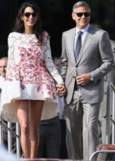 amal-alamuddin-giambattista-valli-dress