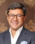 rohitAggarwal
