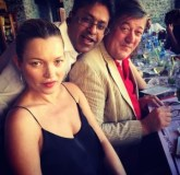 Lalit_Kate Moss_Stephen Fry