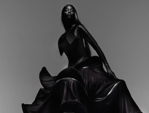 naomi-campbell-edward-enninful-seven-deadly-sins