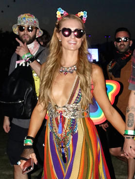 coachella-day-one-paris-hilton-01-4c3a198b_web.jpg