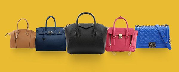 inspired-bags